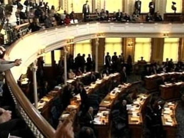 [NY] NJ Assembly Passes The Legalization Of Medical Marijuana