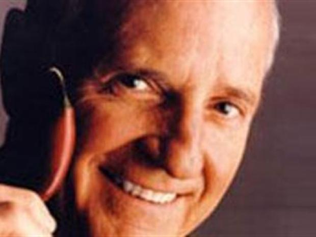 [DFW] Norman Brinker Dead at 78