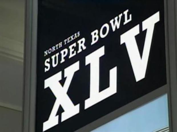 [DFW] North Texas Mayors Head to Super Bowl