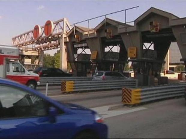 [DFW] NTTA Gets Tough on Scofflaw Toll Dodgers