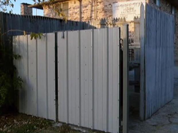 [DFW] Violent Robbery Raises Concerns About Crime in Oak Lawn