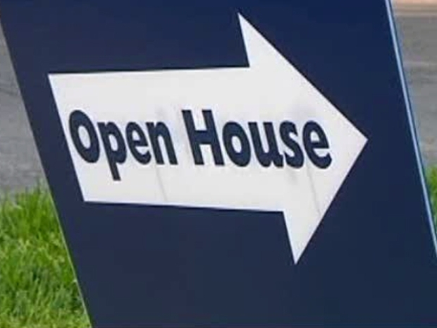 [DFW] Keep Thieves Out of Your Open House