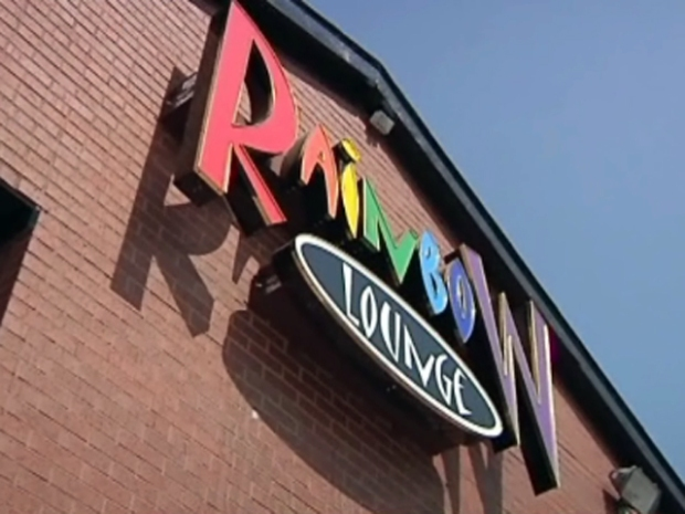 [DFW] Fort Worth Drops All Remaining Charges in Rainbow Lounge Raid