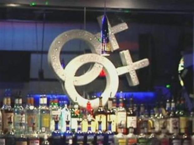 [DFW] Report Cites Violations In Gay Bar Raid