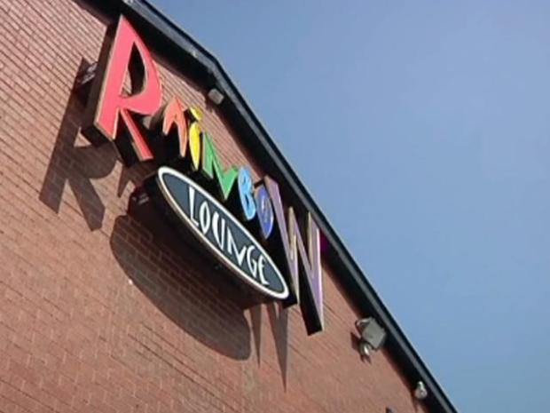 [DFW] Prosecutors Pursue Charges in Rainbow Lounge Raid