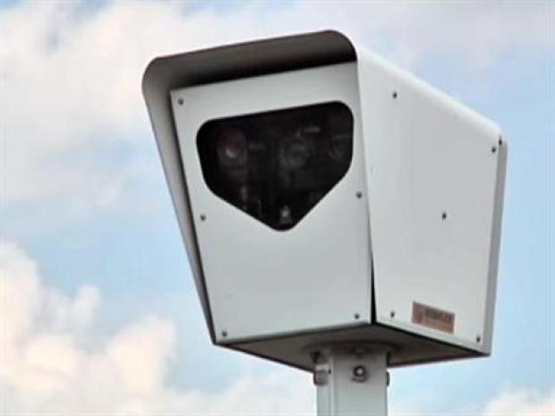 [DFW] Frisco Puts Brakes on Red-Light Cameras