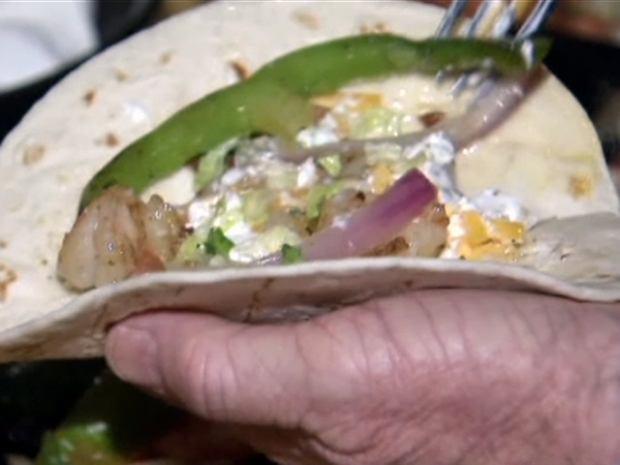 [DFW] Restaurants to Serve Up Better Service in 2010