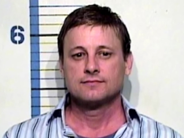 [DFW] Fisherman Hit With Jail Time Over Weight-Stuffing