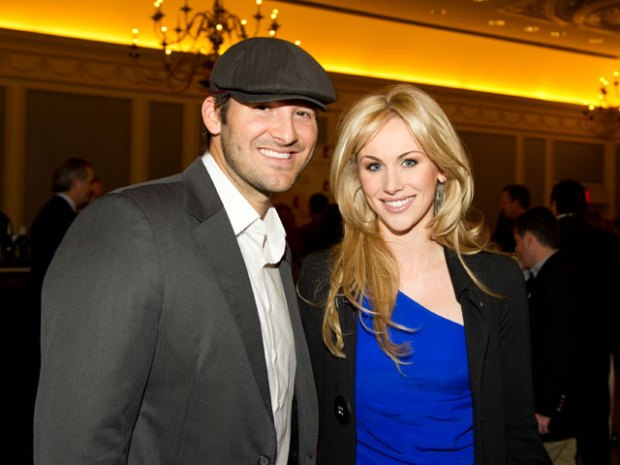 Summerall Charity Dinner Raises $488,000 for St. Jude