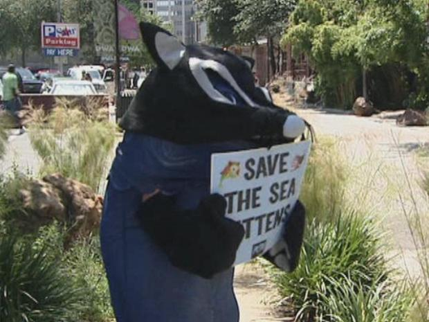 [DFW] PETA Seeks To Rename Fish