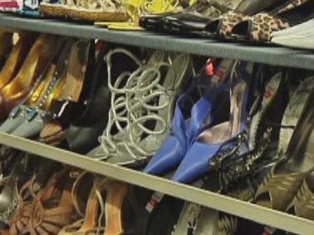 [DFW] Shoe Deals