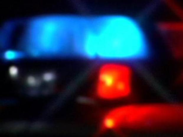 [DFW] Police:Speeder Traveled 150 mph