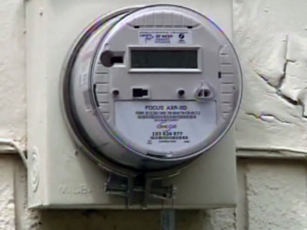 [DFW] Third-Party Testing of Smart Meters on the Way