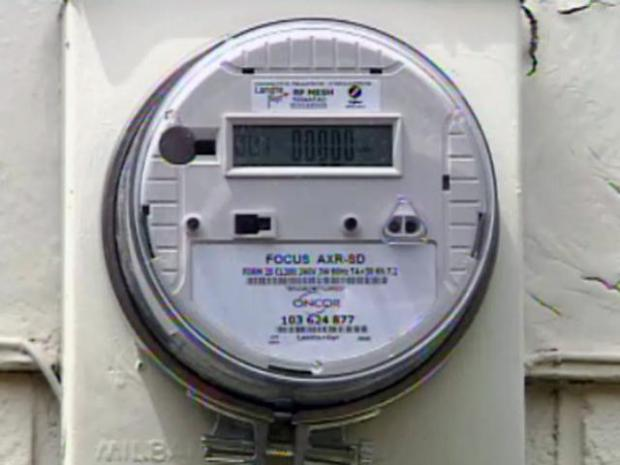 [DFW] Smart Meters Leave Some With Skyrocketing Bills