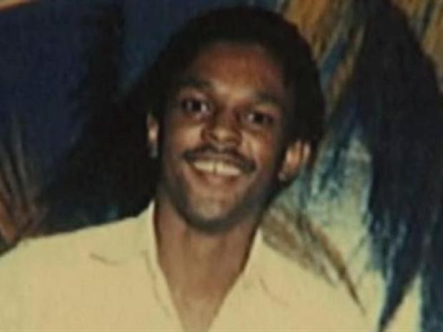 [DFW] Hearing Could Lead to Posthumous DNA Exoneration