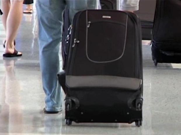 [DFW] Labor Day Travel Deals