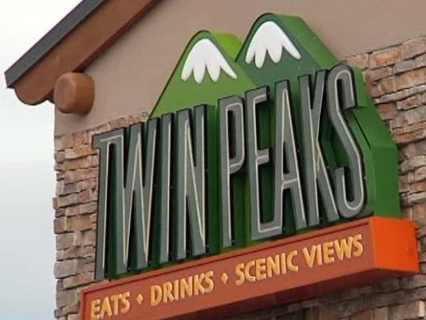 [DFW] Southlake Residents Not Digging Twin Peaks