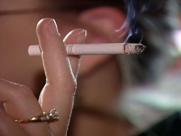 [DFW] University Park May Be Next to Snuff Out Smoking