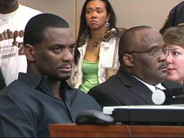 [DFW] Exonerated Men Freed As Courtroom Erupts in Applause