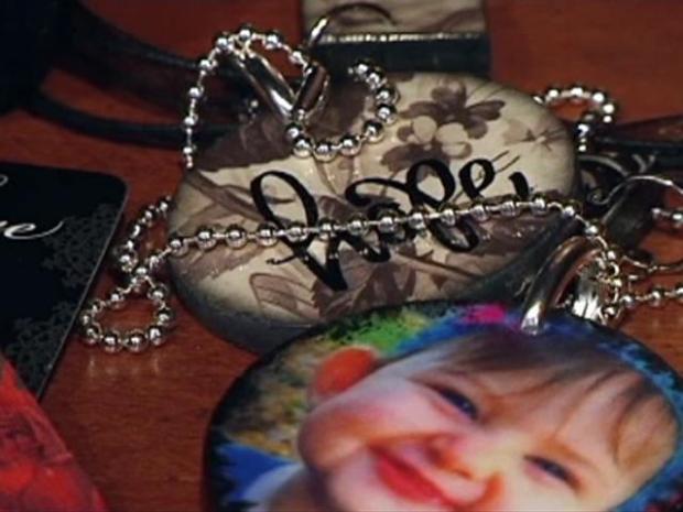 [DFW] Flea Market Inspires Jewelry Business