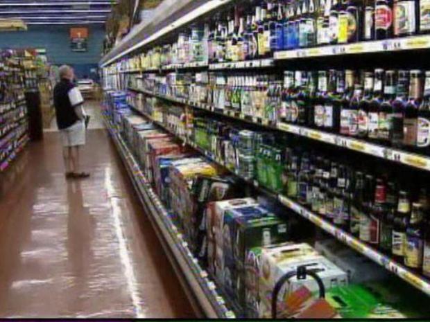 [DFW] Dallas Booze Battle