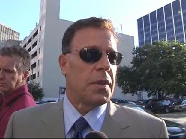 [DFW] Ryan, Cuban, Hicks, Greenberg Arrive at Court