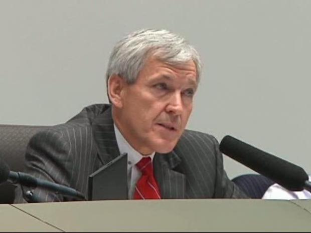 [DFW] Big Tax Increase in Dallas