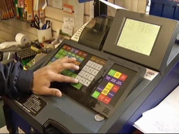 [DFW] Big Dreams for Big Payday