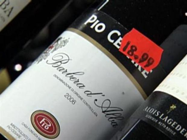 [DFW] Retailers Cater to Price-Conscious Wine Lovers