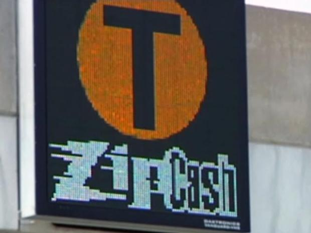 [DFW] Drivers Say Some Puzzled By Cashless Tollroads