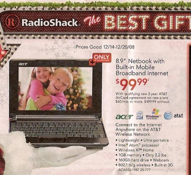 Laptops under $300