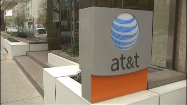 [DFW] AT&T to Buy T-Mobile USA