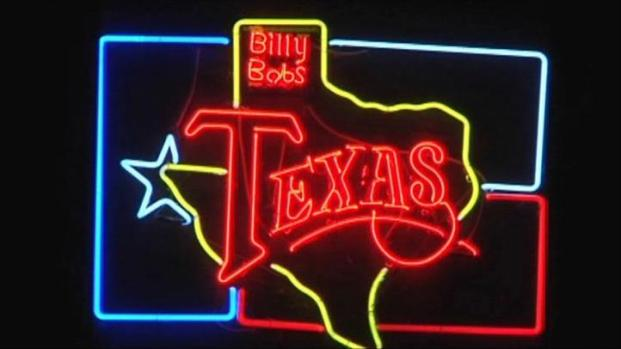 [DFW] Billy Bob's Celebrates 30 Years