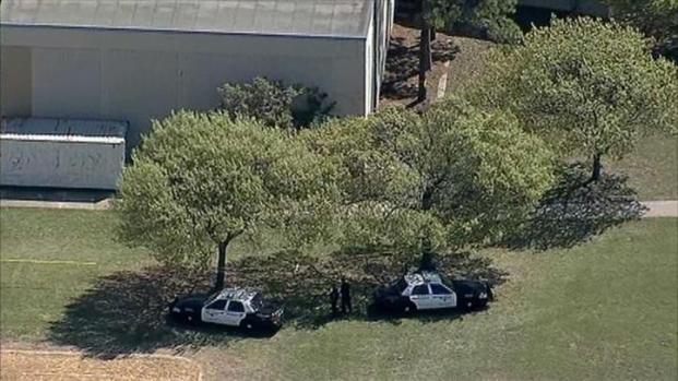 [DFW] Southwest HS Student Dead After Fight