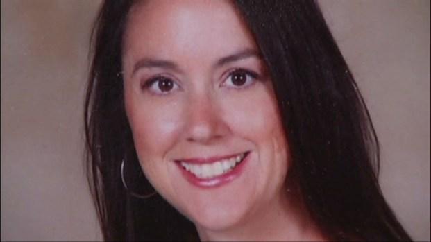 [DFW] Susan Loper's Body Found