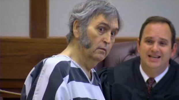 [DFW] Judge Scolds Jeffrey Allan Maxwell