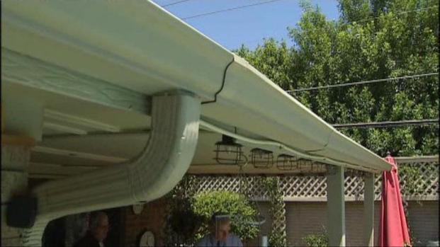 [DFW] BBB Warns of Bad Roof Contractors