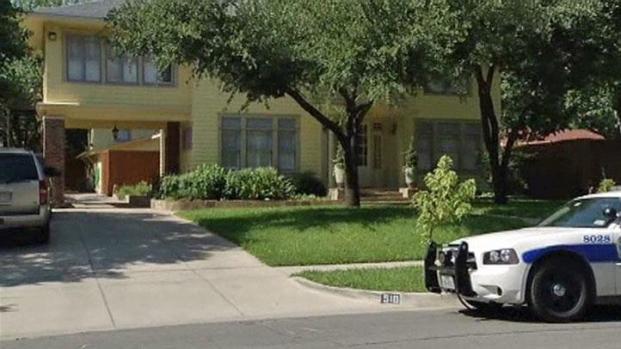 [DFW] FBI Raid on John Wiley Price Home & Office