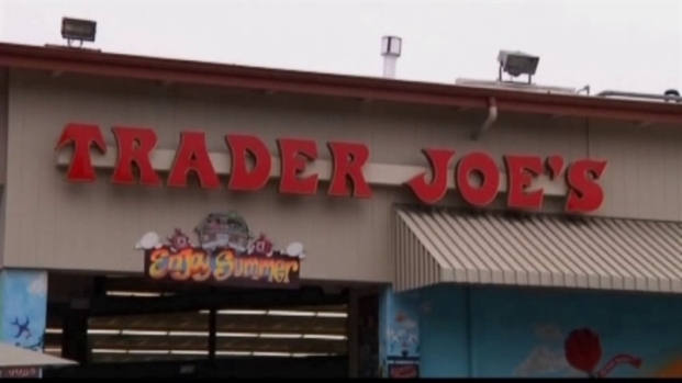 [DFW] Where Will Trader Joe's Go?