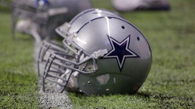 Inside Cowboys' Camp 2011