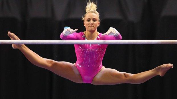 [DFW] US Gymnastics to Announce Major Event at AT&T Stadium
