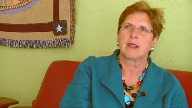 [DFW] Hirt Says New Leadership Needed