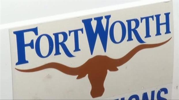 [DFW] Fort Worth Warns of Imposters Posing as City Employees
