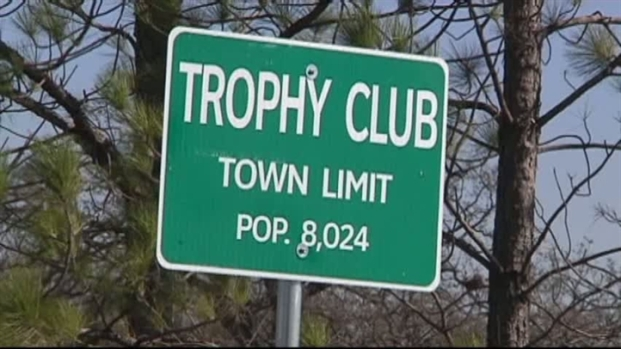 [DFW] Trophy Club Residents Want New Town Leaders