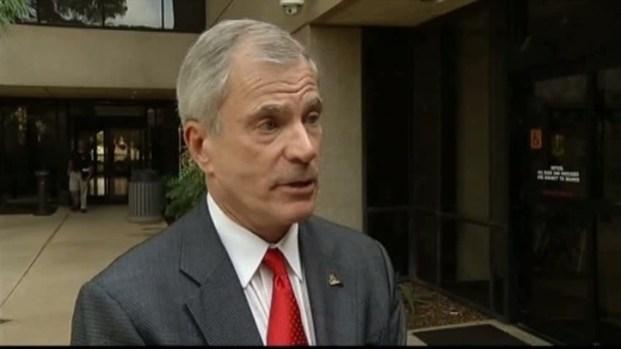 [DFW] Arlington Councilman Faces Questions for Past Drug Use