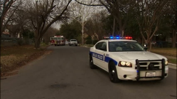[DFW] Child, 4, Dies After Being Run Over in Driveway