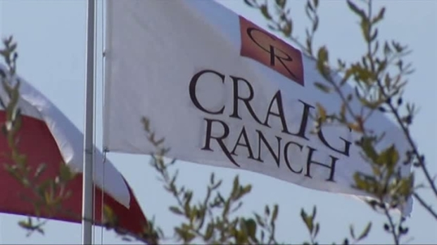 [DFW] Craig Ranch Looking to Attract Corporations