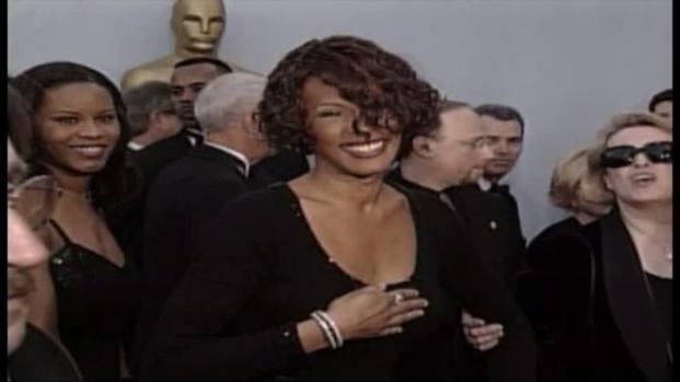 [DFW] Locals Remember Whitney Houston