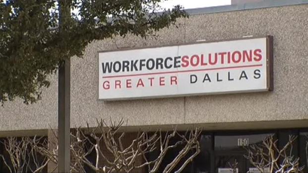 [DFW] Many Dallas Residents at Risk for Poverty