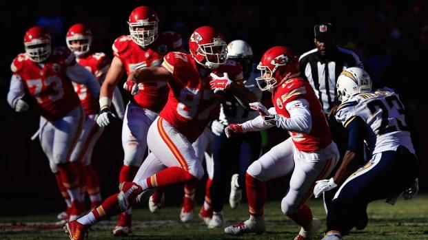 [NATL] Best of the 2014 NFL Season